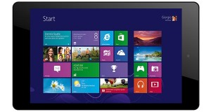 mediacom evi 01 10 14 300x160 - Mediacom SmartPad 8.0 HD: tablet Windows 8.1