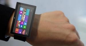 microsoft 20 10 2014 300x160 - Microsoft pronta a svelare il suo smartwatch?