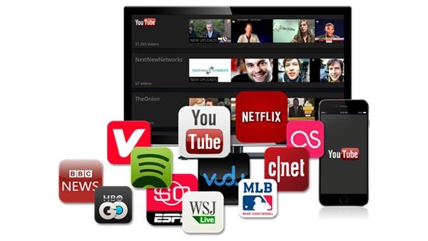 mozilla3 02 10 14 - Mozilla Matchstick: l'anti-Chromecast