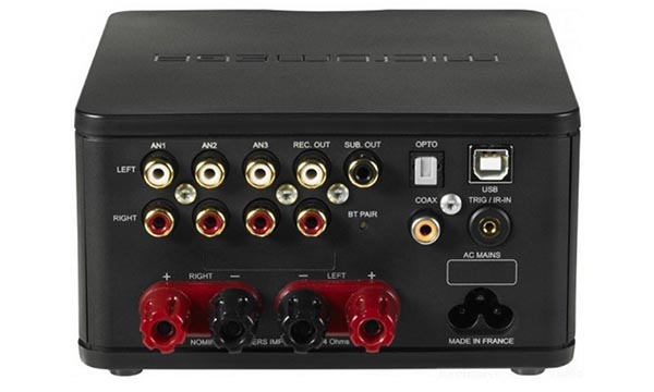 myamp2 16 10 14 - Micromega MyAmp: ampli con DAC USB e Bluetooth
