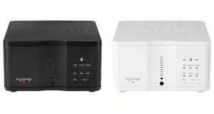 myamp evi 16 10 14 300x160 - Micromega MyAmp: ampli con DAC USB e Bluetooth