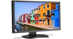 """nec 17 10 2014 300x160 - NEC PA322UHD: monitor IGZO Ultra HD da 32"""""""