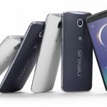 nexus6 15 10 2014 150x150 - Google svela il phablet Nexus 6