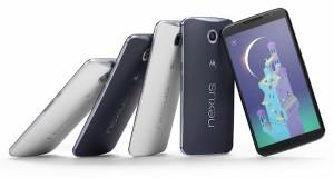 nexus6 15 10 2014 300x160 - Google svela il phablet Nexus 6