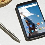 nexus6 3 15 10 2014 150x150 - Google svela il phablet Nexus 6