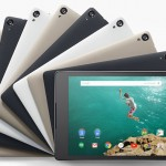 "nexus9 3 16 10 2014 150x150 - Google Nexus 9: tablet 8,9"" 64bit con HTC"