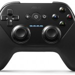 nexus player 3 15 10 2014 150x150 - Google lancia Nexus Player con Android TV