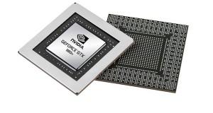 nvidia 08 10 2014 300x160 - Nvidia GTX 980M e 970M: GPU mobile top