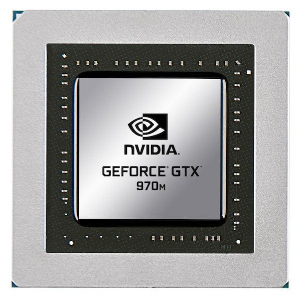 nvidia 6 08 10 2014 - Nvidia GTX 980M e 970M: GPU mobile top