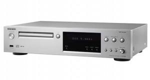 onkyo1 27 10 14 300x160 - Onkyo C-N7050: CD e Music Server HD