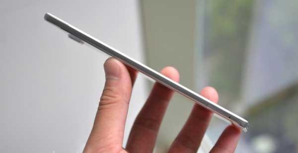 oppo4 29 10 14 - Oppo R5: lo smartphone più sottile al mondo
