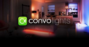 philips1 22 10 14 300x160 - Philips Hue: notifiche luminose per non udenti