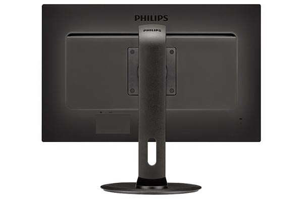 "philips2 14 10 14 - Philips 272G5DYEB: monitor 27"" Nvidia G-SYNC"