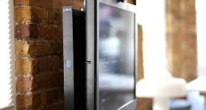 piixl 13 10 2014 300x160 - PiixL: PC da gioco da installare dietro la TV