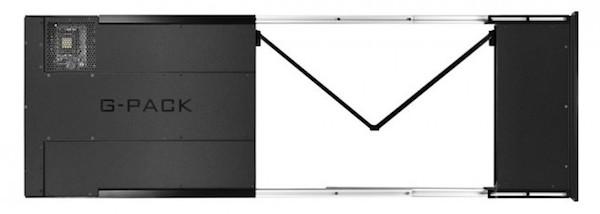 piixl 2 13 10 2014 - PiixL: PC da gioco da installare dietro la TV