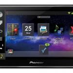 pioneer 4 02 10 2014 150x150 - Pioneer SPH-DA120: autoradio con CarPlay