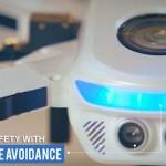plexidrone 3 10 10 2014 150x150 - PlexiDrone: drone compatto per la fotografia