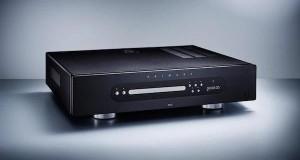 primare evi 24 10 2014 300x160 - Primare BD32 MKII: lettore BD con upscaling Ultra HD