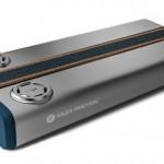 pronto 2 08 10 2014 150x150 - Pronto: batteria portatile che si carica in 5 minuti