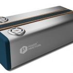 pronto 3 08 10 2014 150x150 - Pronto: batteria portatile che si carica in 5 minuti