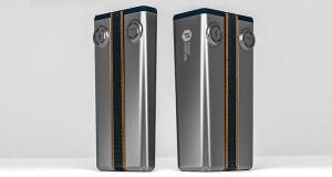 pronto evi 08 10 2014 300x160 - Pronto: batteria portatile che si carica in 5 minuti