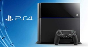 ps4 evi 29 10 14 300x160 - PS4: nuovo firmware 2.0 disponibile