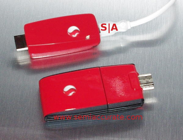 qualcomm 2 23 10 2014 - Qualcomm: dongle HDMI per streaming 4K