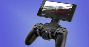 remoteplay evi 28 10 14 300x160 - PS4 Remote Play su Xperia Z3 ora disponibile