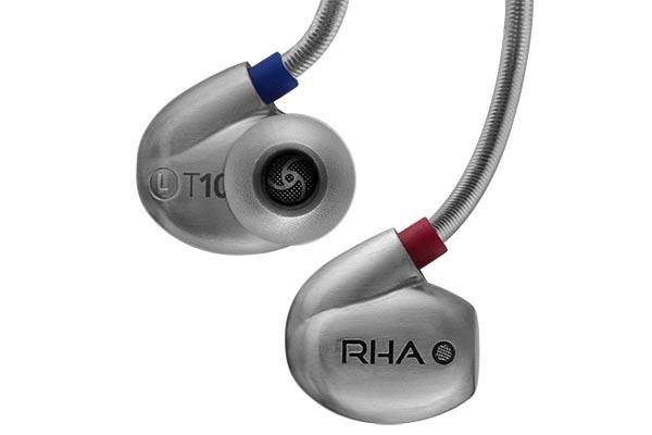rha2 02 10 14 - RHA T10i: cuffie auricolari in acciao
