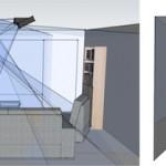 roomalive 2 06 10 2014 150x150 - RoomAlive: la stanza è uno schermo interattivo