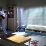roomalive 3 06 10 2014 150x150 - RoomAlive: la stanza è uno schermo interattivo