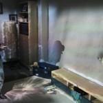 roomalive 4 06 10 2014 150x150 - RoomAlive: la stanza è uno schermo interattivo