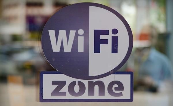 samsung 14 10 2014 - Samsung: nuova tecnologia Wi-Fi 5 volte più veloce
