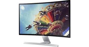 """samsung evi 07 10 2014 300x160 - Samsung S27D590C: monitor curvo da 27"""""""