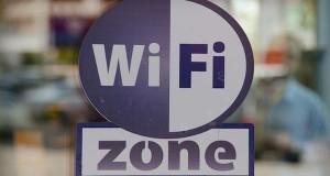 samsung evi 14 10 2014 300x160 - Samsung: nuova tecnologia Wi-Fi 5 volte più veloce