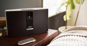 soundtouch 06 201 2014 300x160 - Bose SoundTouch Serie II: speaker multiroom
