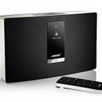 soundtouch 3 06 10 2014 150x150 - Bose SoundTouch Serie II: speaker multiroom