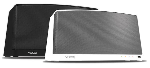 voco 22 10 2014 - VOCO: streaming audio con ricerca vocale