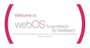 webos evi 02 10 2014 300x160 - LG lancerà webOS sugli smartwatch?