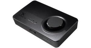 xonaru5 1 24 10 14 300x160 - ASUS Xonar U5: scheda 5.1 USB con ampli cuffie