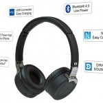 xzt 3 13 10 2014 150x150 - XTZ Headphone Divine: cuffie wireless con DSP