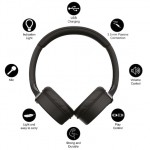 xzt 4 13 10 2014 150x150 - XTZ Headphone Divine: cuffie wireless con DSP