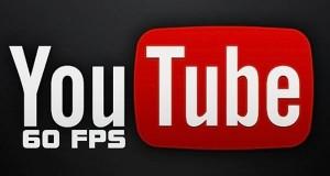 youtube evi 30 10 2014 300x160 - YouTube supporta i video a 48 e 60fps