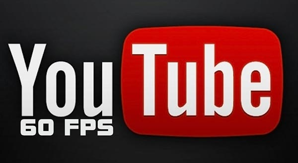 youtube evi 30 10 2014 - YouTube supporta i video a 48 e 60fps
