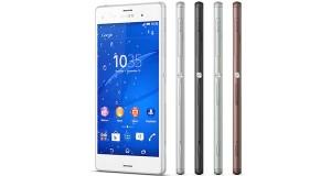 z3 3 17 10 2014 300x160 - Android 5.0 Lollipop sui Sony Xperia Z