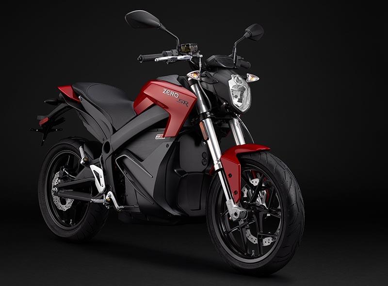 zero3 02 10 15 - Zero Motorcycles: gamma moto elettriche nel 2015