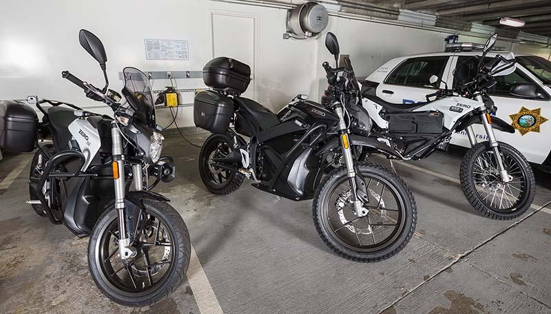 zero4 02 10 15 - Zero Motorcycles: gamma moto elettriche nel 2015