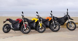 zero evi 02 10 15 300x160 - Zero Motorcycles: gamma moto elettriche nel 2015