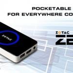 zotac 23 10 2014 150x150 - Zotac ZBOX PI320: mini PC tascabile con Atom