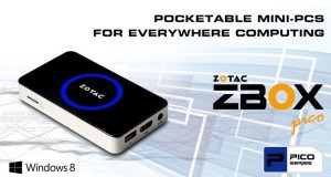 zotac 23 10 2014 300x160 - Zotac ZBOX PI320: mini PC tascabile con Atom
